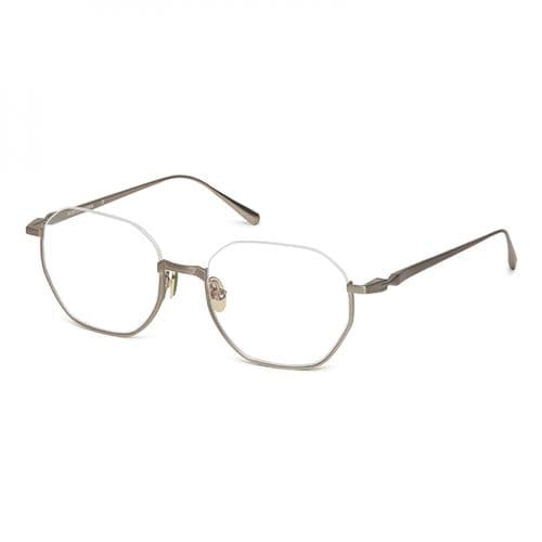SCOTCH & SODA SS1003 405 BRUSHED CHAMPAGNE 50/18-135